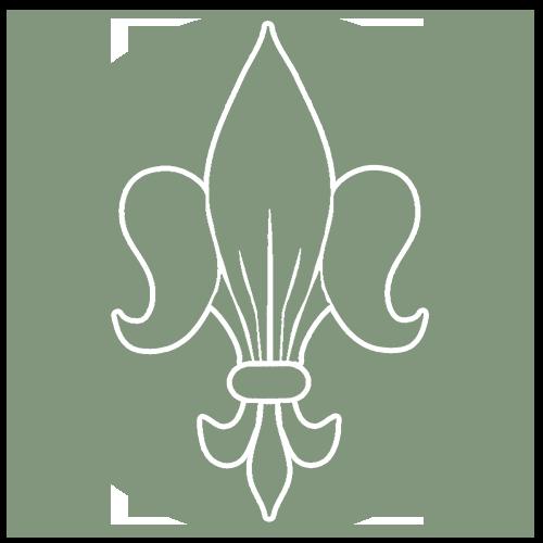Services en Français - Insight Law est fier d'être le seul cabinet de Moose Jaw