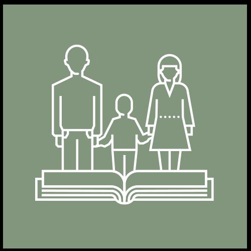 Family Law - Insight Law - Moose Jaw - Saskatchewan
