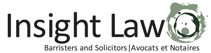 Insight Law - Law Firm - Lawyers - Moose Jaw