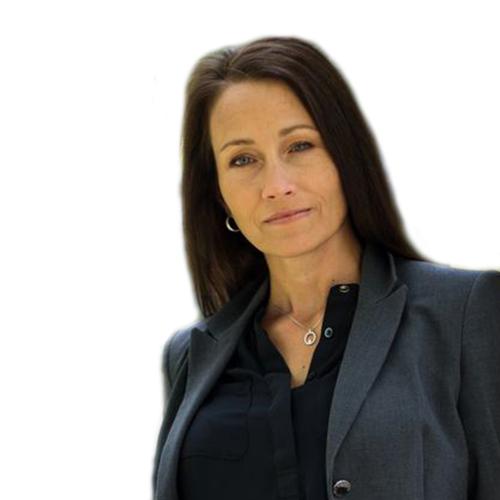 Kyla K. Dilling - Insight Law Lawyer - Moose Jaw
