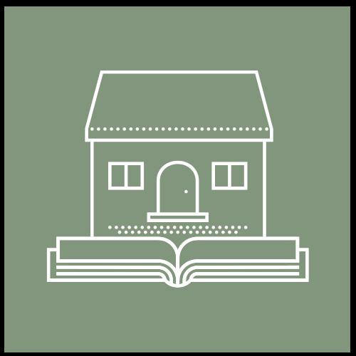 Real Estate Law - Insight Law - Moose Jaw - Saskatchewan