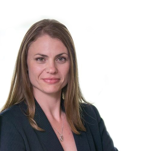 Suzanne G. Young - Insight Law Lawyer - Moose Jaw