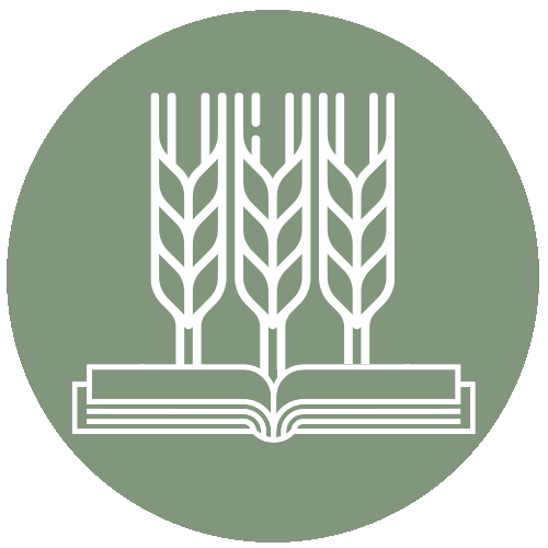 Agriculture Law - Farming Ag Law - Moose Jaw - Lawyers